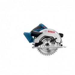 PONCEUSE POUR TUBE 800W RS 10-70 E