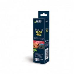 PINCE DECOFFRER 600 X 18 CORPS HEXA 45 H