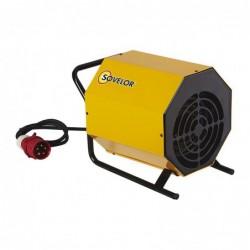 RABOT 850W GHO 40-82 C L-BOXX
