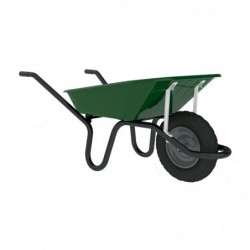 PINCE UNIVERSELLE 180 MM