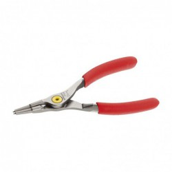 CUTTER JAUNE 18MM LC500
