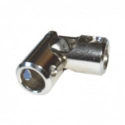 BALADEUSE PVC NOIR 60W - IP20