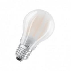 LAMPE LED DEPOLIE E27