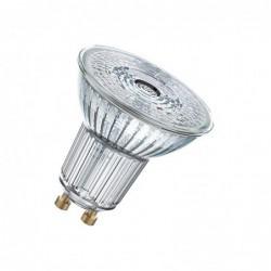 SPOT LED PAR16 GU10