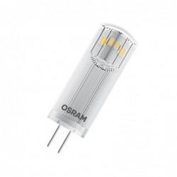 CAPSULE LED G4