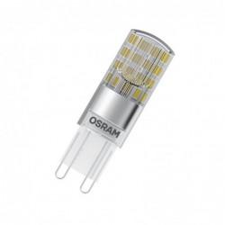 CAPSULE LED G9