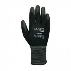 PERFO BURINEUR SDS-MAX 1100W HR4003C
