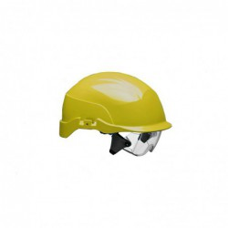 PONCEUSE EXCENTRIQUE GEX 125-150 AVE