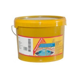 SIKA POOLCOAT (10L)