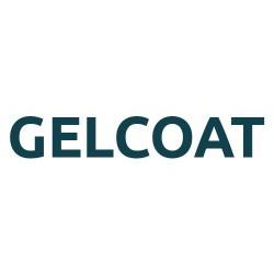 Kit GEL COAT