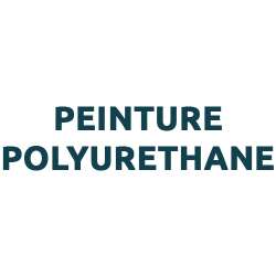 Kit PU Peinture 6250   3L