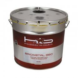 Briometal 380