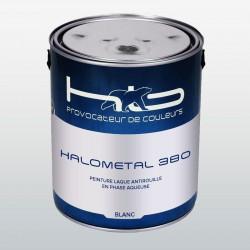 Halometal 380