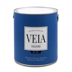 Veia Velours