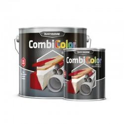 CombiColor Multi-Surface