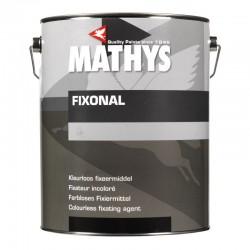 Fixonal
