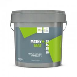 MATHY+MAT