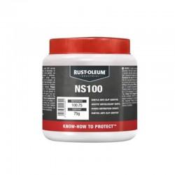 NS100 Antidérapant