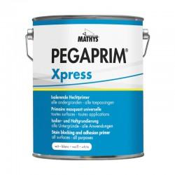 PEGAPRIM XPRESS