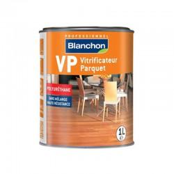 """Vitrificateur Parquet """"VP""""..."""