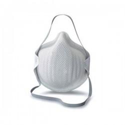 Masque respiratoire Moldex...