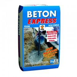 Béton Express
