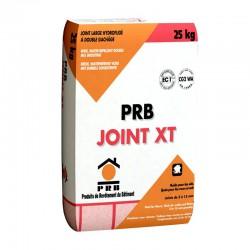 Joint large hydrofugé JOINT XT