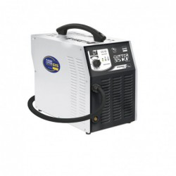 BURIN SDS MAX L24 L400