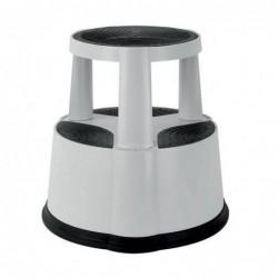 TABOURET MOBIL STEP LUXE GR