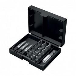 FLEXIBLE HP M10x1M 8X300MM