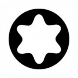 ENROULEUR BAT-PRO 40 M H07RN-F 3