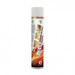 DISTRIBUTEUR SAVON MURAL ONE2CLEAN A. 3L