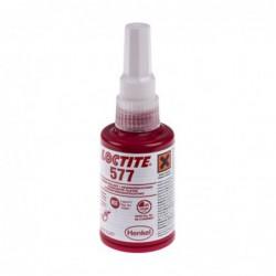 TUBE ETANCHE LOCTITE 577 - 50 ML