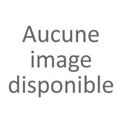 3M FRANCE ABRASIVES POUR L INDUSTRIE